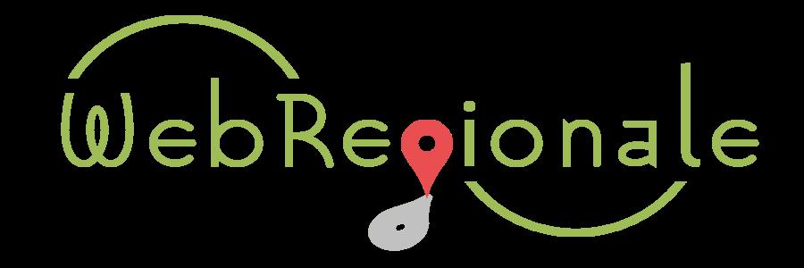 log webregionale